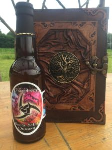 Prophecy, la Birra degli Ainur